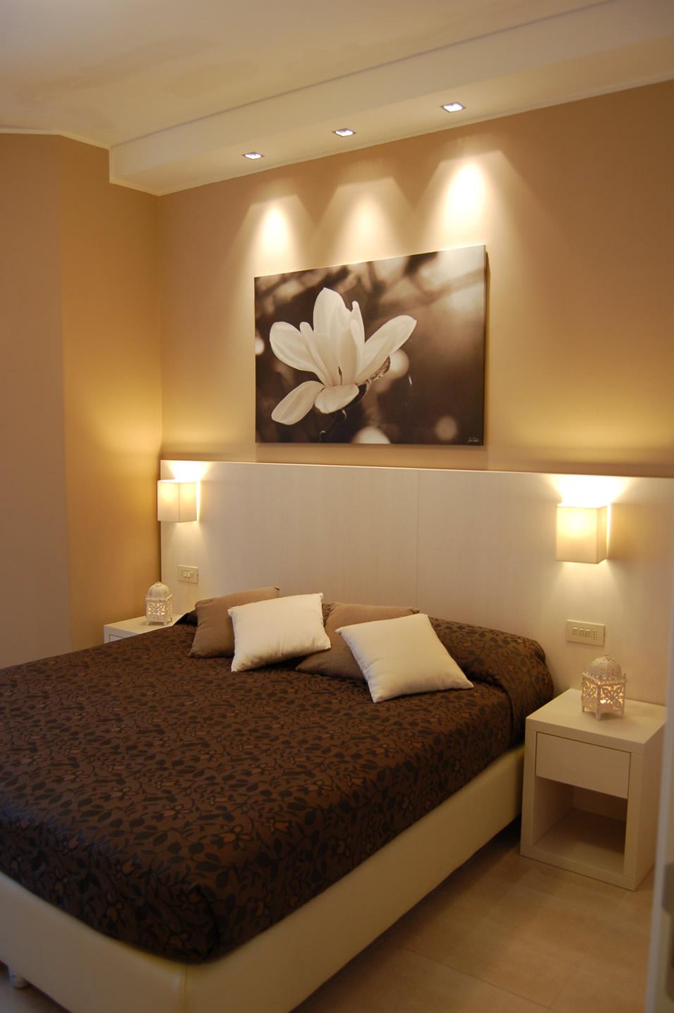 Hotel 2 stelle riccione con camere per famiglie stanze for Hotel amati riccione prezzi